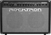 Гитарный комбоусилитель Rocktron R50DSP