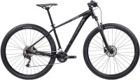 Велосипед ORBEA MX 40 27.5 2021 frame M