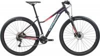Фото - Велосипед ORBEA MX ENT 40 27.5 2021 frame S