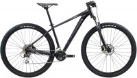 Велосипед ORBEA MX 50 29 2021 frame L