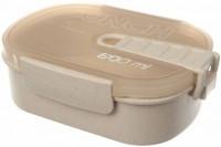 Пищевой контейнер Thermo LP64-163