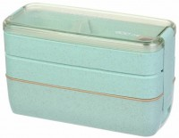 Пищевой контейнер Thermo LP64-262