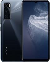 Мобильный телефон Vivo V20 SE 128ГБ