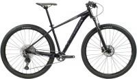 Велосипед ORBEA MX 20 29 2021 frame L