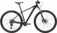 Велосипед ORBEA MX 30 27.5 2021 frame S