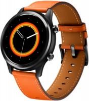 Смарт часы Vivo Watch  42mm