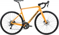 Фото - Велосипед ORBEA Orca M40 2021 frame 53