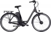 Фото - Велосипед Kreidler Vitality Freewheel frame 55