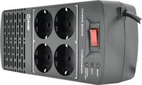 Стабилизатор напряжения Europower EPX-604 0.6кВА