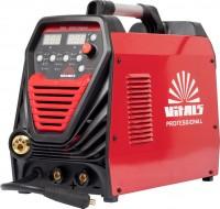 Фото - Зварювальний апарат Vitals Professional MIG 2000 Digital