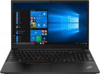 Фото - Ноутбук Lenovo ThinkPad E15 Gen 2 AMD (E15 Gen 2 20T8001VRT)