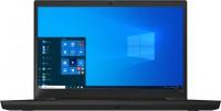 Ноутбук Lenovo ThinkPad T15p Gen 1