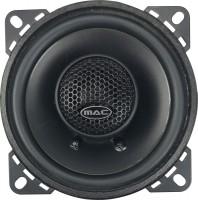 Автоакустика Mac Audio BLK 10.2