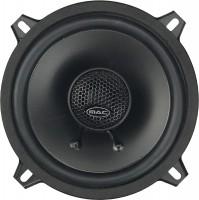 Фото - Автоакустика Mac Audio BLK 13.2