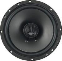 Автоакустика Mac Audio BLK 16.2