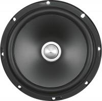 Автоакустика Mac Audio BLK W16