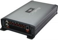 Автопідсилювач Cadence QR 80.3