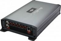 Автопідсилювач Cadence QR 80.5