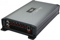 Автопідсилювач Cadence QR 600.1