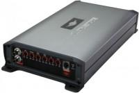 Автопідсилювач Cadence QR 2000.1