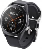 Смарт часы Asus VivoWatch SP
