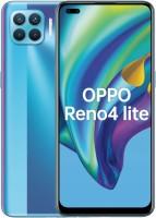 Мобильный телефон OPPO Reno4 Lite 128ГБ