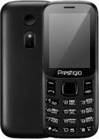 Мобильный телефон Prestigio Muze H1 DUO