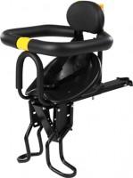 Детское велокресло FeelFree ZY-006