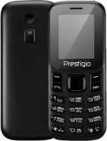 Мобильный телефон Prestigio Wize J1 DUO