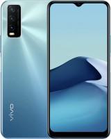 Мобильный телефон Vivo Y20 ОЗУ 4 ГБ