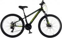Фото - Велосипед Comanche Ontario Disc frame 15