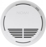 Охранный датчик Nomi SSW005