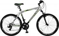 Велосипед Comanche Prairie Comp M frame 15