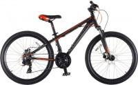 Фото - Велосипед Comanche Areco Comp frame 12.5