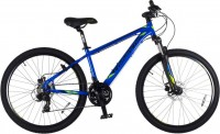 Велосипед Comanche Ontario Sport Comp frame 13