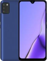 Мобильный телефон CUBOT Note 7 16ГБ