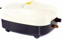 Акваріумний компресор SunSun YT 818