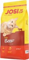 Корм для кошек Josera JosiCat Tasty Beef 18кг