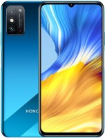 Мобильный телефон Huawei Honor X10 Max 128ГБ / ОЗУ 6 ГБ