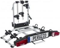 Багажник Peruzzo Zephyr 3 PZ 713/3