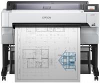 Плоттер Epson SureColor SC-T5400M