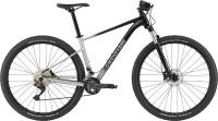 Велосипед Cannondale Trail SL 4 2021 frame L