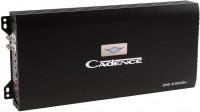 Автоусилитель Cadence QRS 2.300GH
