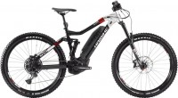 Велосипед Haibike Xduro AllMtn 2.0 2020 frame L