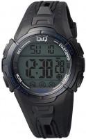 Наручные часы Q&Q M189J004Y