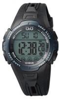 Наручные часы Q&Q M189J005Y