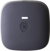 Фото - Powerbank аккумулятор ZENS Power Pack Wirelessly Rechargeable 7800