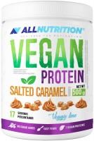 Протеїн AllNutrition Vegan Protein  0.5кг