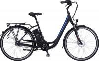 Велосипед Kreidler Vitality Wave frame 45