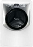 Стиральная машина Hotpoint-Ariston AQS 73F 09 белый